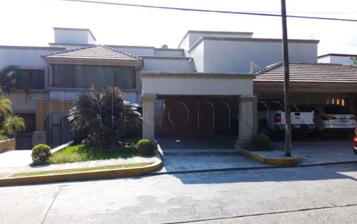 Foto de casa en renta en alvisouri 3, veracruz, poza rica de hidalgo, veracruz, 2030378 no 39