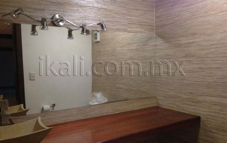 Foto de casa en renta en alvisouri 3, veracruz, poza rica de hidalgo, veracruz, 2030378 no 40