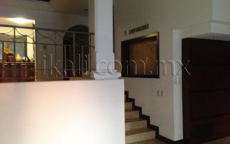 Foto de casa en renta en alvisouri 3, veracruz, poza rica de hidalgo, veracruz, 2030378 no 43