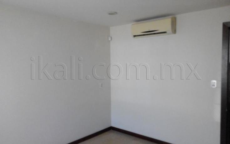 Foto de casa en venta en alvisouri 3, veracruz, poza rica de hidalgo, veracruz de ignacio de la llave, 1444843 No. 14