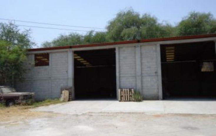 Foto de rancho en venta en amacuzac 52, tehuixtla, jojutla, morelos, 1622006 no 01