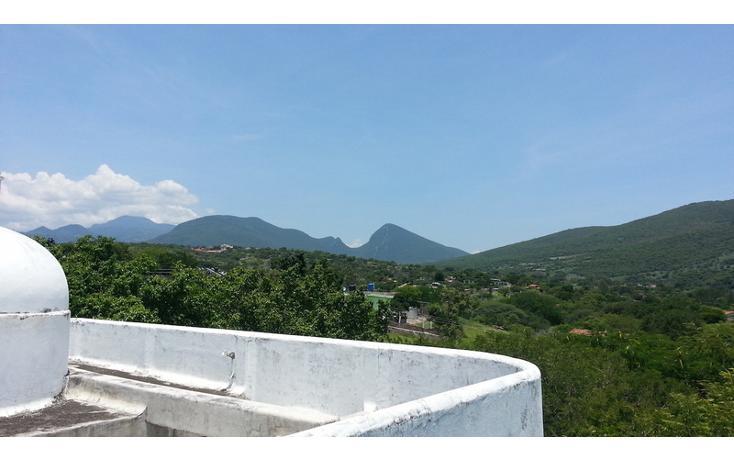 Foto de casa en venta en  , amacuzac, amacuzac, morelos, 718677 No. 04