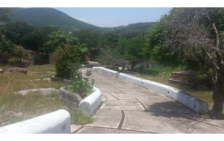 Foto de casa en venta en  , amacuzac, amacuzac, morelos, 718677 No. 05