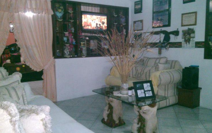 Foto de casa en venta en amadis de gaula 9, la mancha i, naucalpan de juárez, estado de méxico, 1527668 no 02
