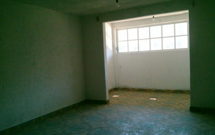 Foto de casa en venta en amadis de gaula 9, la mancha i, naucalpan de juárez, estado de méxico, 1527668 no 07