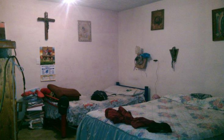 Foto de casa en venta en amadis de gaula 9, la mancha i, naucalpan de juárez, estado de méxico, 1527668 no 08