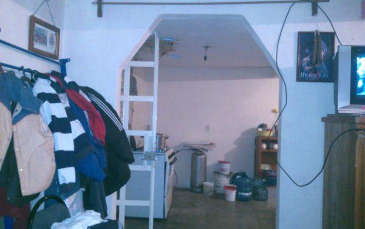Foto de casa en venta en amadis de gaula 9, la mancha i, naucalpan de juárez, estado de méxico, 1527668 no 09