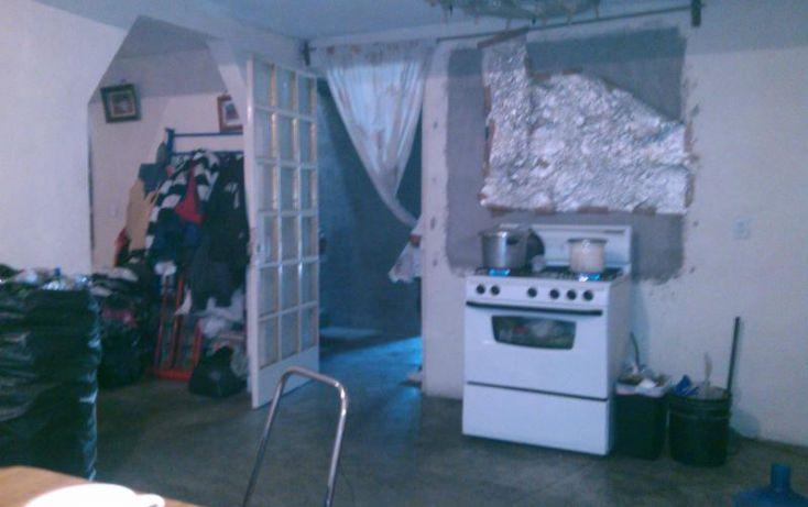 Foto de casa en venta en amadis de gaula 9, la mancha i, naucalpan de juárez, estado de méxico, 1527668 no 10