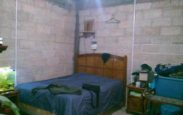 Foto de casa en venta en amadis de gaula 9, la mancha i, naucalpan de juárez, estado de méxico, 1527668 no 11
