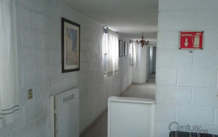 Foto de bodega en venta en amado nervo 0, los reyes, tultitlán, estado de méxico, 1718272 no 06