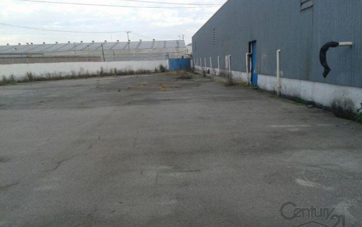 Foto de terreno habitacional en venta en amado nervo 0, los reyes, tultitlán, estado de méxico, 1718274 no 02