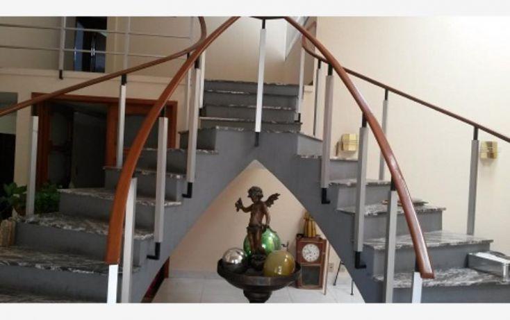 Foto de casa en venta en amado nervo 120, tequisquiapan, san luis potosí, san luis potosí, 1527632 no 02