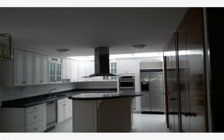 Foto de casa en venta en amado nervo 120, tequisquiapan, san luis potosí, san luis potosí, 1527632 no 03