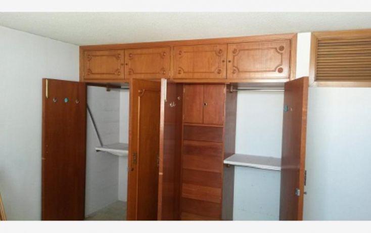 Foto de casa en venta en amado nervo 120, tequisquiapan, san luis potosí, san luis potosí, 1527632 no 04