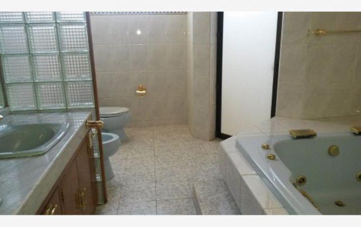 Foto de casa en venta en amado nervo 120, tequisquiapan, san luis potosí, san luis potosí, 1527632 no 05