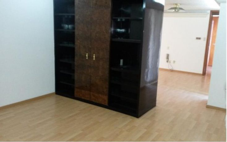 Foto de casa en venta en amado nervo 120, tequisquiapan, san luis potosí, san luis potosí, 1527632 no 08