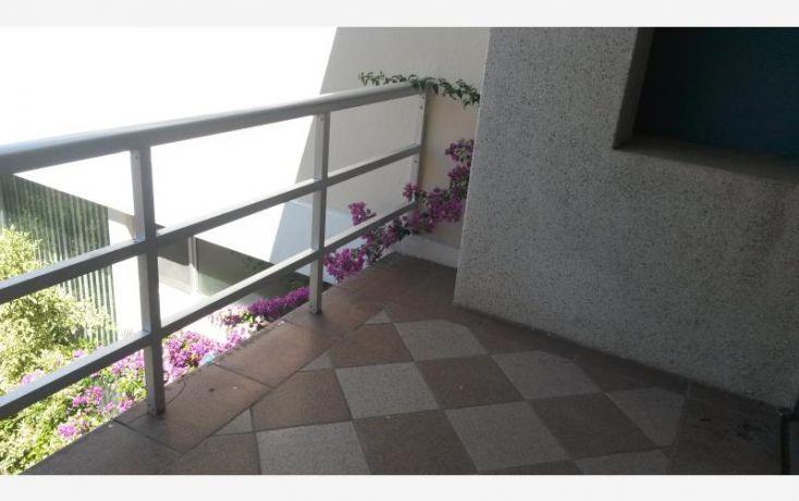 Foto de casa en venta en amado nervo 120, tequisquiapan, san luis potosí, san luis potosí, 1527632 no 09