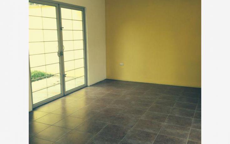 Foto de casa en venta en amado nervo 2016, plan mavil, coatepec, veracruz, 2029348 no 02