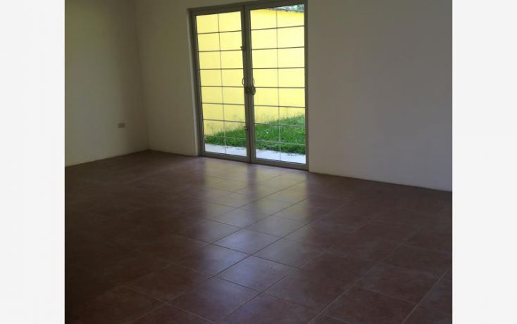 Foto de casa en venta en amado nervo 2016, plan mavil, coatepec, veracruz, 2029348 no 05