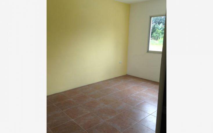 Foto de casa en venta en amado nervo 2016, plan mavil, coatepec, veracruz, 2029348 no 06