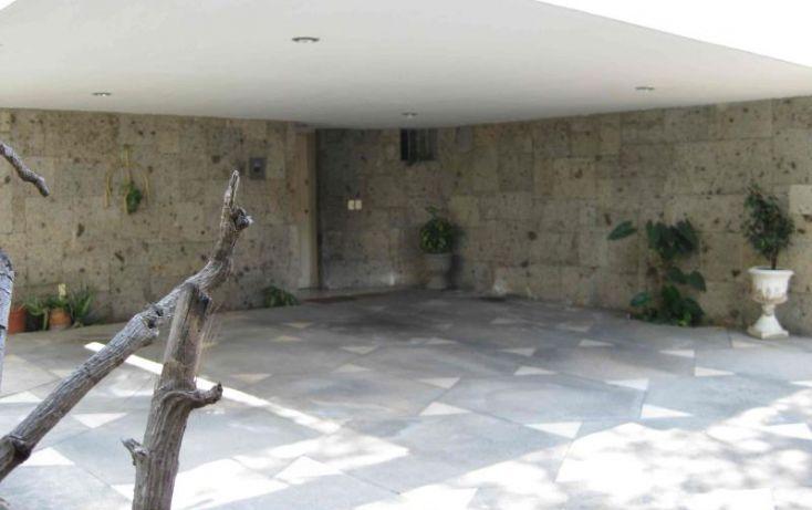 Foto de oficina en renta en amado nervo 225, ladrón de guevara, guadalajara, jalisco, 1990234 no 02