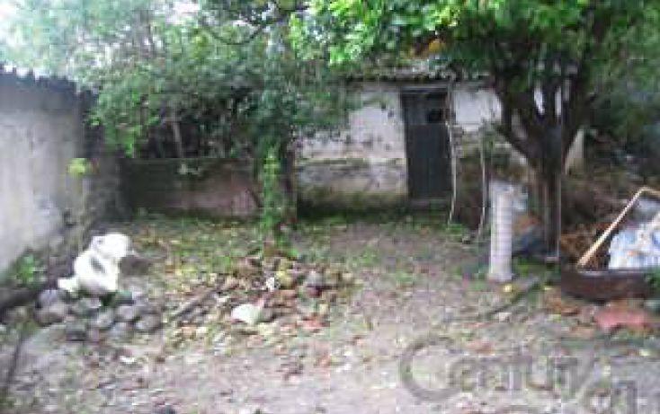 Foto de terreno habitacional en venta en amado nervo 27, lomas de san mateo, chilpancingo de los bravo, guerrero, 1703884 no 03