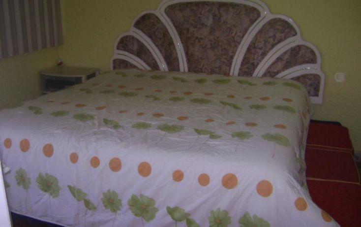 Foto de casa en venta en amado nervo 3, marbella, acapulco de juárez, guerrero, 1783872 no 05