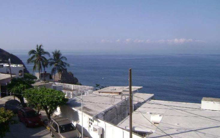 Foto de casa en venta en amado nervo 3, marbella, acapulco de juárez, guerrero, 1783872 no 08
