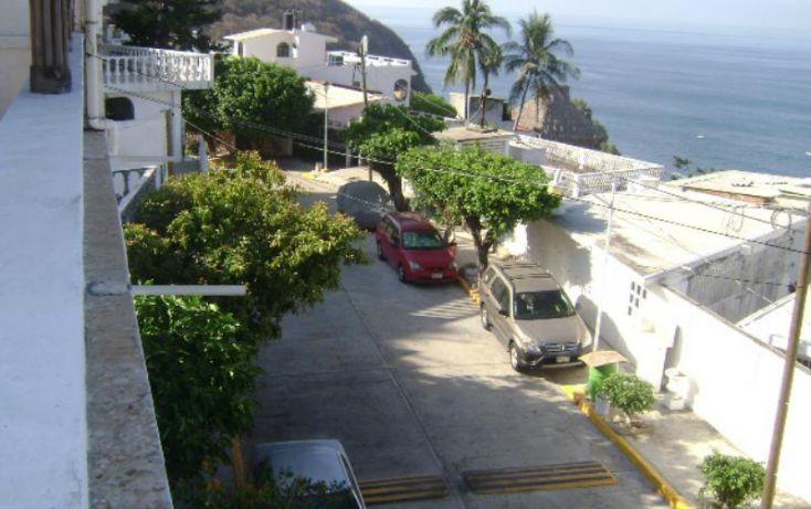 Foto de casa en venta en amado nervo 3, marbella, acapulco de juárez, guerrero, 1783872 no 09
