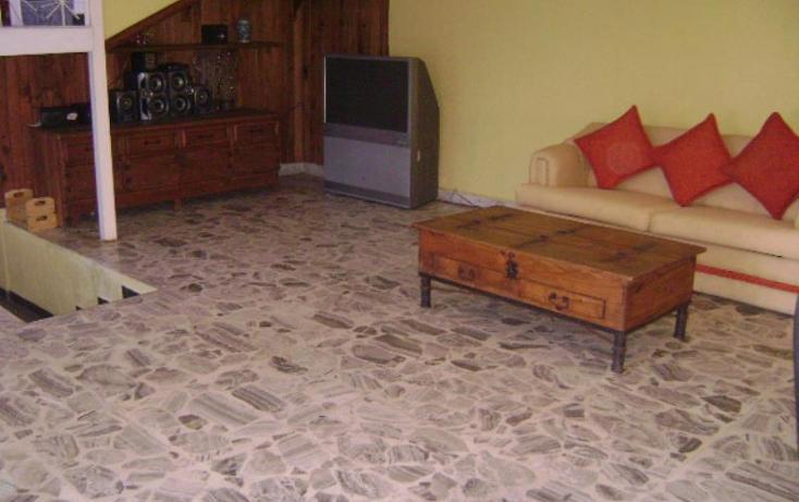 Foto de casa en venta en amado nervo 3, marbella, acapulco de juárez, guerrero, 1783872 no 10