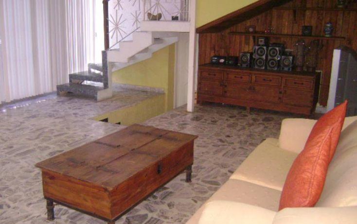 Foto de casa en venta en amado nervo 3, marbella, acapulco de juárez, guerrero, 1783872 no 11