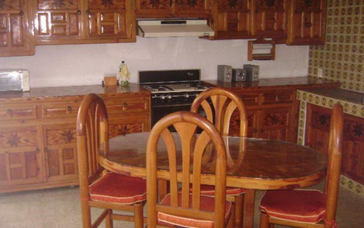 Foto de casa en venta en amado nervo 3, marbella, acapulco de juárez, guerrero, 1783872 no 12