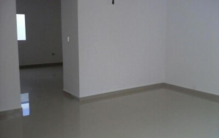 Foto de casa en venta en amado nervo a, san manuel, carmen, campeche, 1539522 No. 06