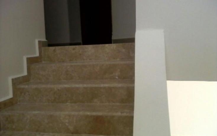 Foto de casa en venta en amado nervo a, san manuel, carmen, campeche, 1539522 No. 10