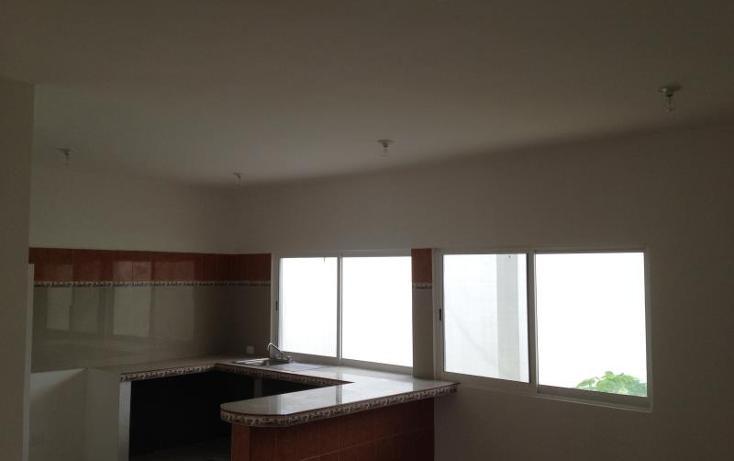 Foto de casa en venta en amado nervo a, san manuel, carmen, campeche, 1539522 No. 18