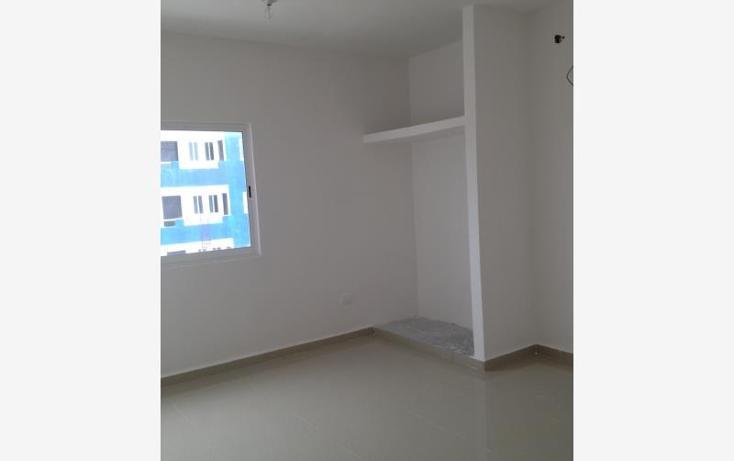 Foto de casa en venta en amado nervo a, san manuel, carmen, campeche, 1539522 No. 21
