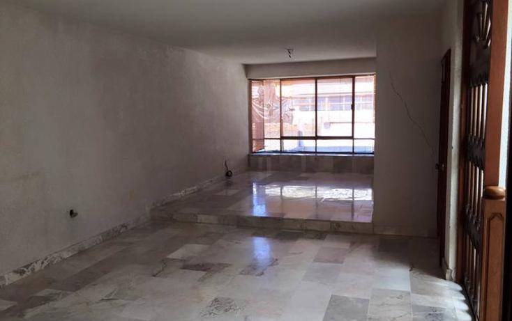 Foto de casa en venta en  , jacarandas, rioverde, san luis potosí, 1532994 No. 06