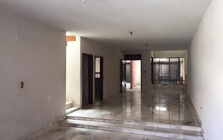 Foto de casa en venta en  , jacarandas, rioverde, san luis potosí, 1532994 No. 07