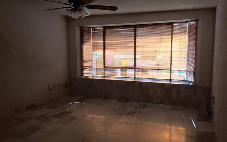 Foto de casa en venta en  , jacarandas, rioverde, san luis potosí, 1532994 No. 08