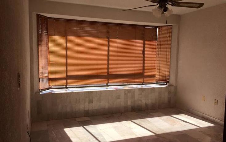 Foto de casa en venta en  , jacarandas, rioverde, san luis potosí, 1532994 No. 14