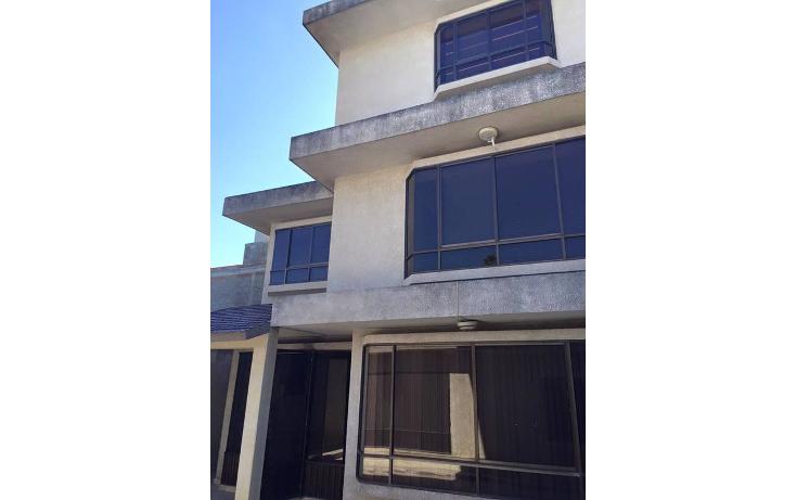Foto de casa en venta en  , jacarandas, rioverde, san luis potosí, 1532994 No. 17