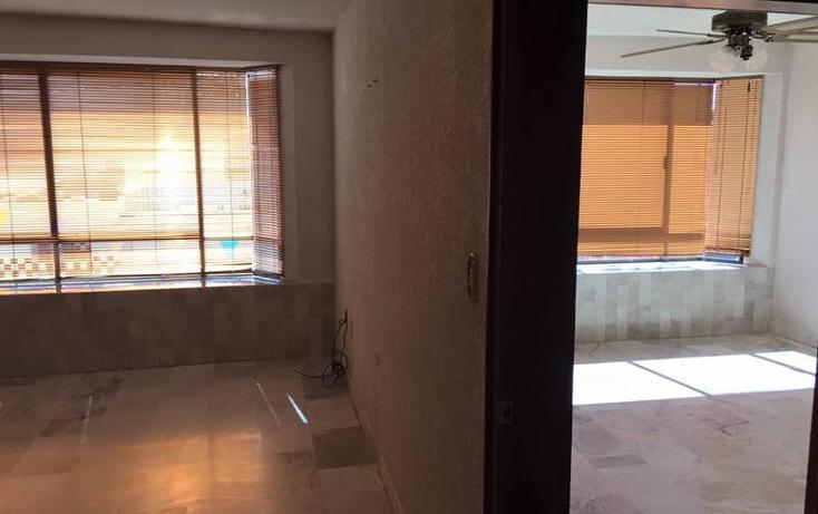 Foto de casa en venta en  , jacarandas, rioverde, san luis potosí, 1532994 No. 18