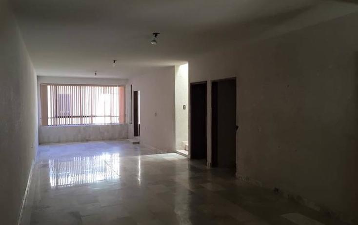 Foto de casa en venta en  , jacarandas, rioverde, san luis potosí, 1532994 No. 22