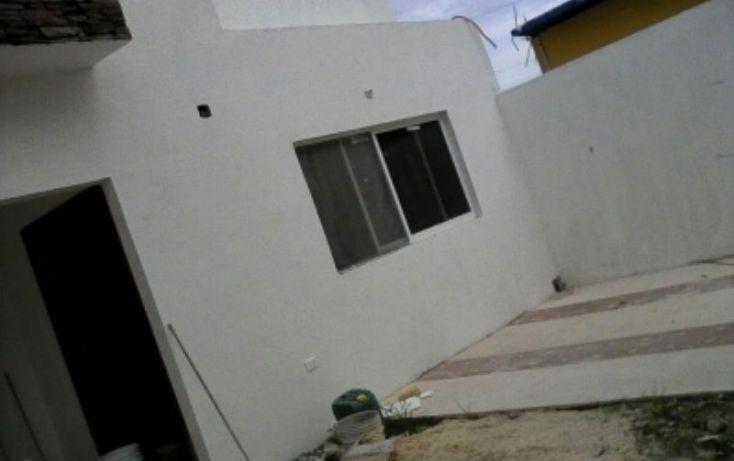 Foto de casa en venta en amado nervo, puente de la unidad, carmen, campeche, 1539522 no 04