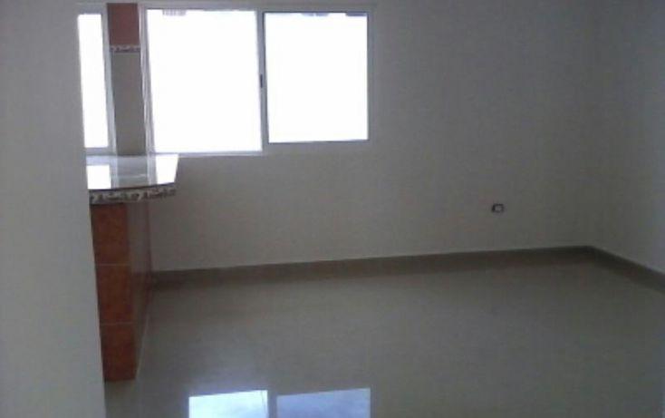 Foto de casa en venta en amado nervo, puente de la unidad, carmen, campeche, 1539522 no 05