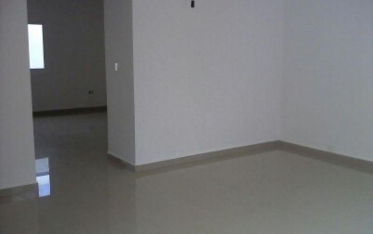 Foto de casa en venta en amado nervo, puente de la unidad, carmen, campeche, 1539522 no 06
