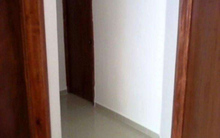 Foto de casa en venta en amado nervo, puente de la unidad, carmen, campeche, 1539522 no 08