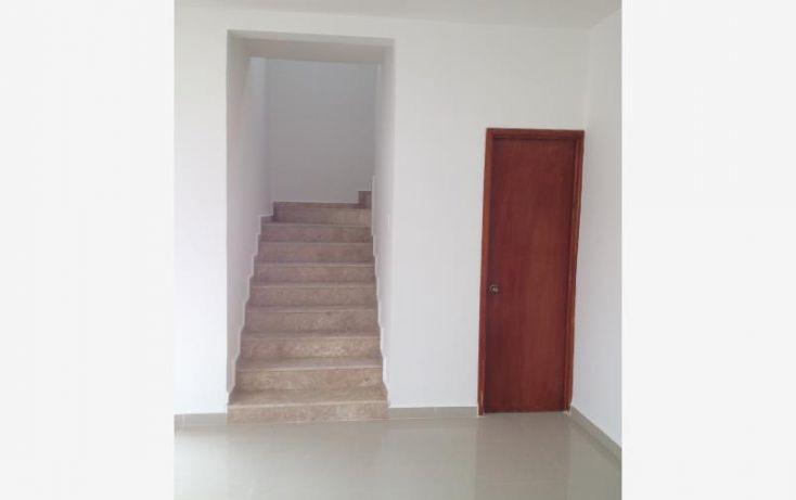 Foto de casa en venta en amado nervo, puente de la unidad, carmen, campeche, 1539522 no 15