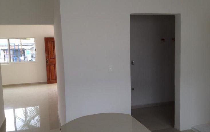 Foto de casa en venta en amado nervo, puente de la unidad, carmen, campeche, 1539522 no 19
