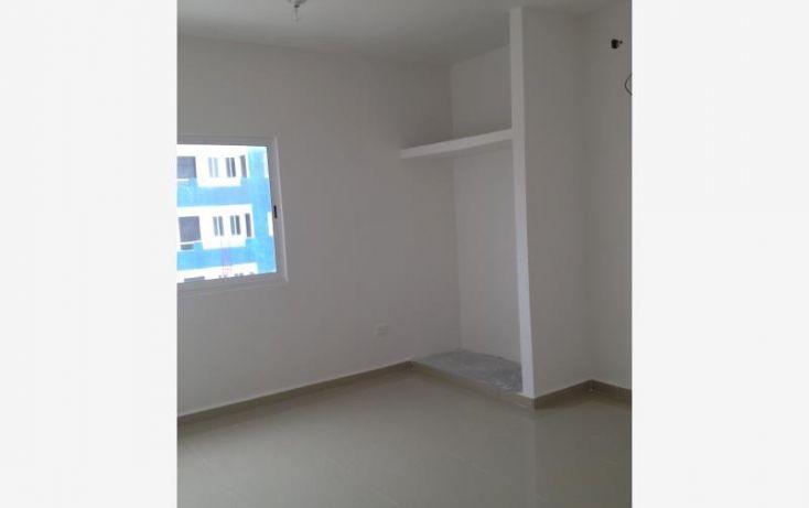 Foto de casa en venta en amado nervo, puente de la unidad, carmen, campeche, 1539522 no 21